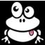 Avatar de tisaac sur linuxfr