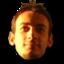 Avatar de liberforce sur linuxfr
