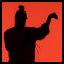 Avatar de frague sur linuxfr