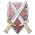 Logo Andor