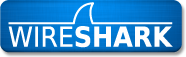 Logo Wireshark