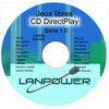 Cds DirectPlay