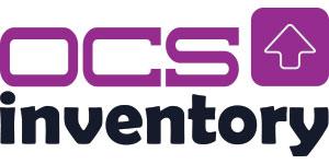 Logo OCS Inventory