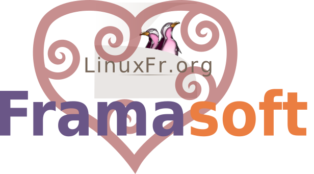 coupon LinuxFr.org <3 FramaSoft