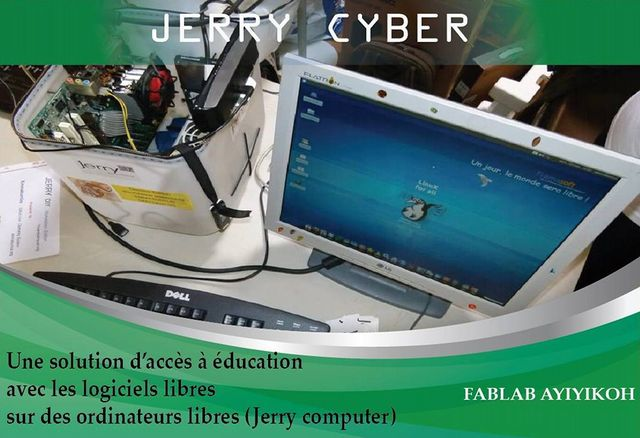 affiche-jerry-cyber