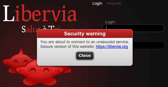 http_unsecure_warning