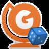 Logo Gcompris