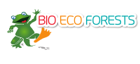 Bio Eco Forests