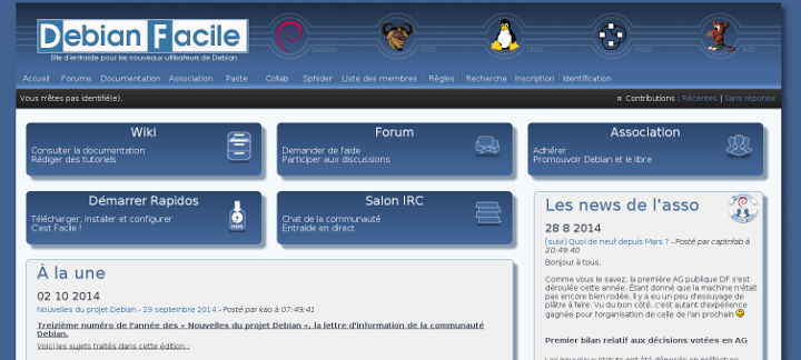 forum-debian-facile