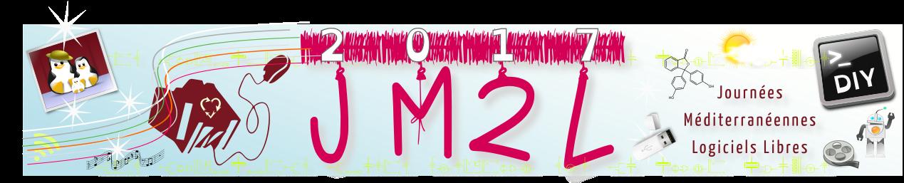 Bannière JM2L