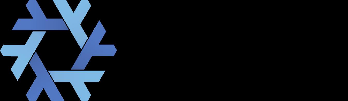 Logo Nix OS
