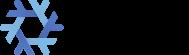 Logo nixos