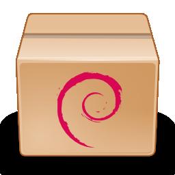 Ultracopier sous DebianGNU/Linux