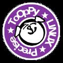ToOpPy Linux