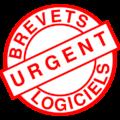 120px-Tampon_urgent_brevets_logiciels.png
