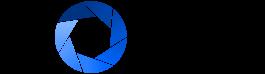 Logo de Bokeh