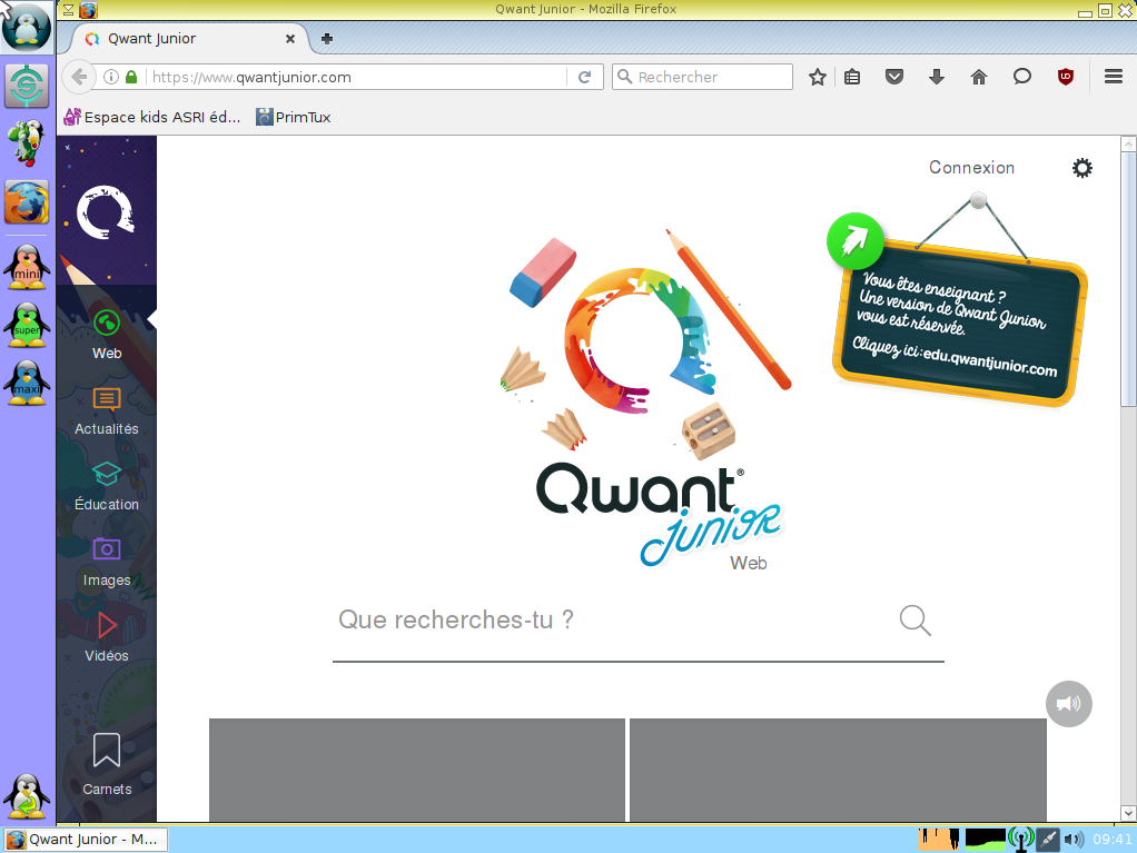 firefox-qwant-junior