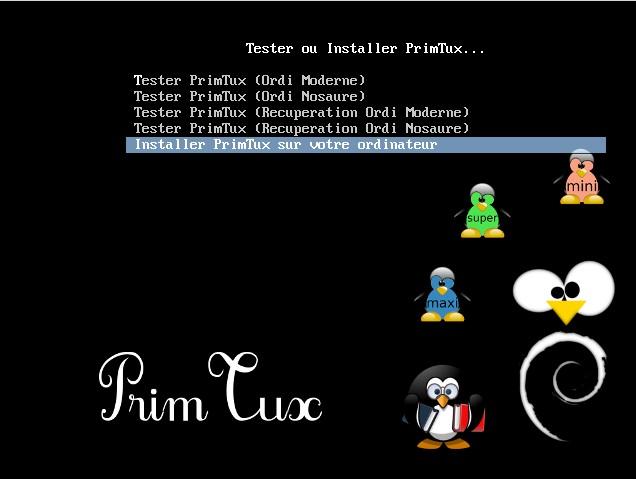 installer-primtux