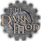 logo The Dark Mod