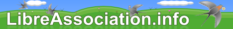 Libreassociation