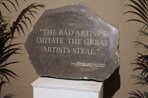 http://www.artofthestate.co.uk/banksy/banksy-versus-bristol-museum-028-picasso.htm