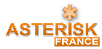 logo-asterisk-france