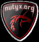 LogoNuTyX