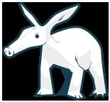 L'âne de YaST