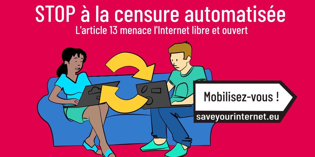 banniere_saveyourinternet