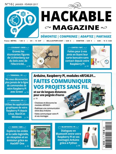 hackable-magazine-16