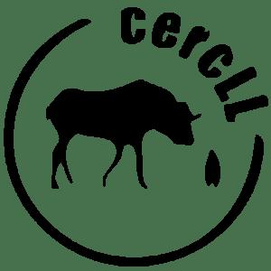 Logo de l'association CercLL