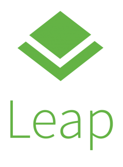 Logo d'openSUSE Leap