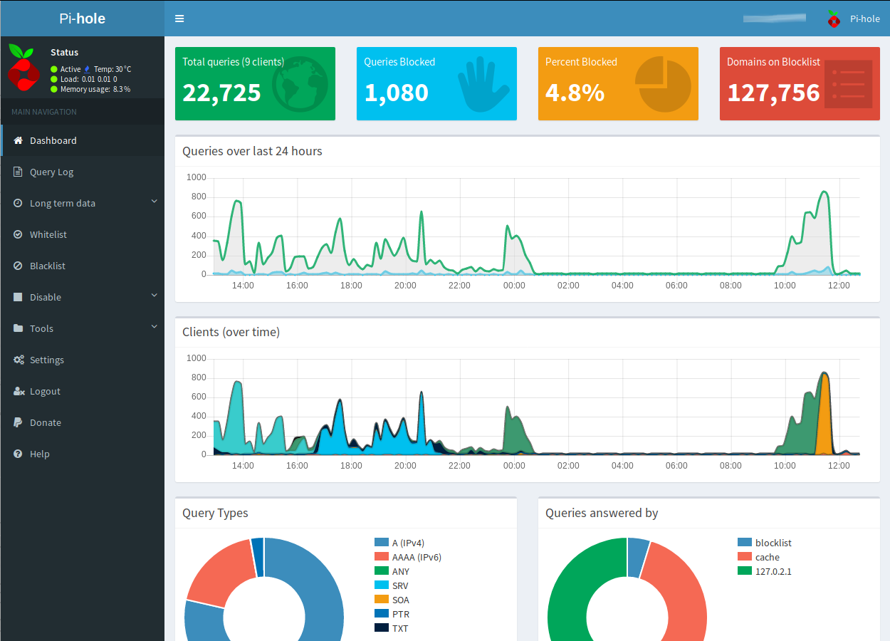 Screenshot-2018-10-23-Pi-Hole-WEBUI-Dashboard-Admin