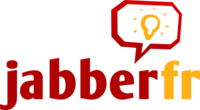 Logo de JabberFR.org