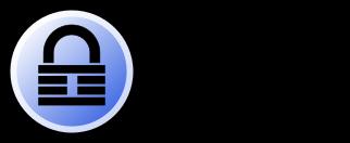 Logo de KeyPass