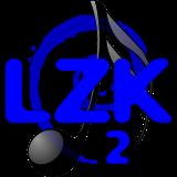 LibraZiK-2 est de sortie - LinuxFr org
