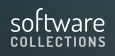 Software Collections