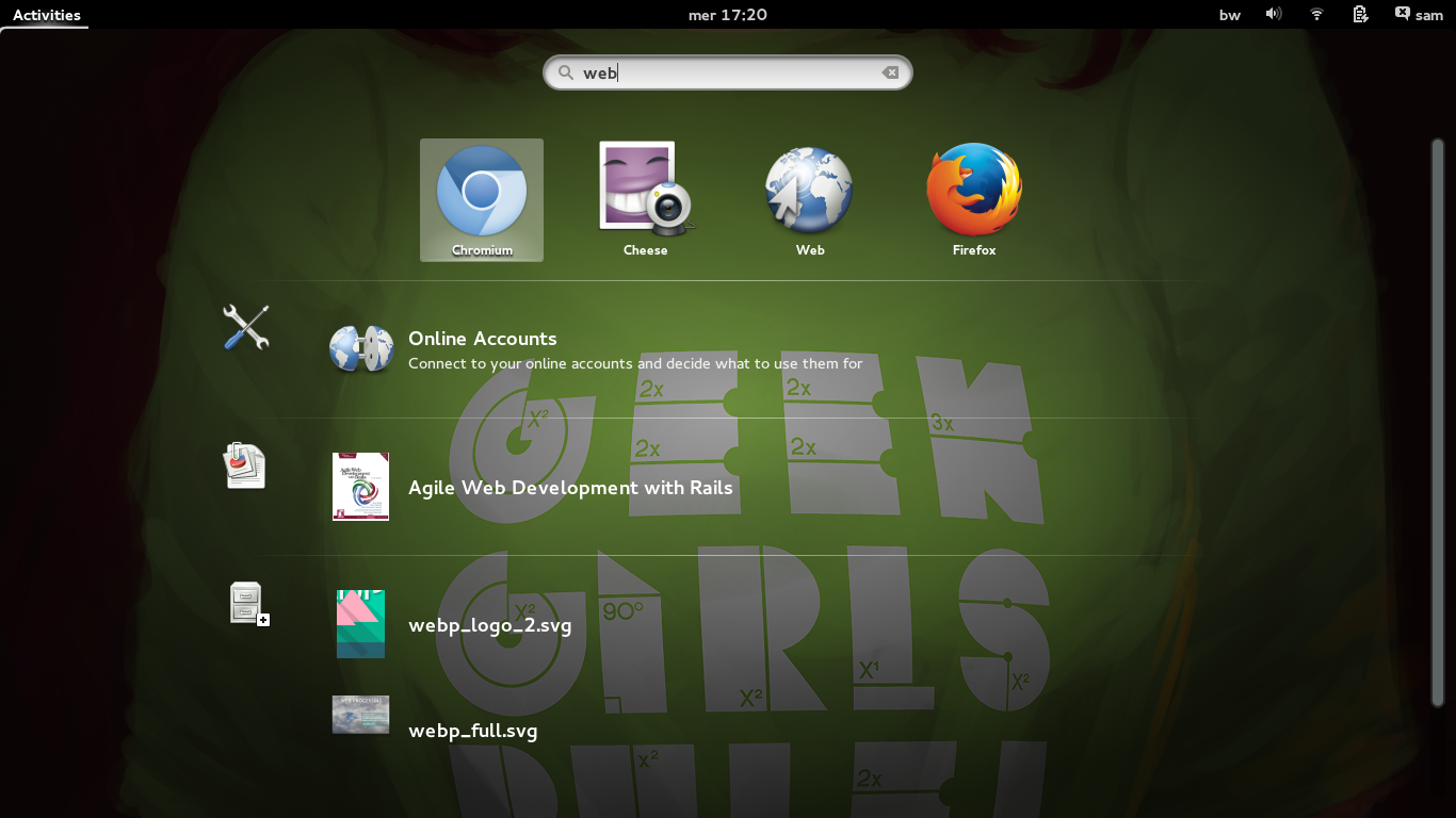 gnome_3.8_applications_web