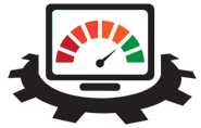 Logo Pytest-monitor