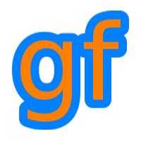 SDL ou SFML ? Ne choisissez plus, prenez Gamedev Framework (gf
