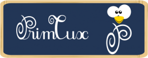 logo-primtux