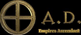 0 A.D. logo 320px
