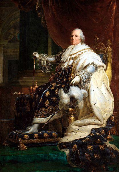 1814-1830