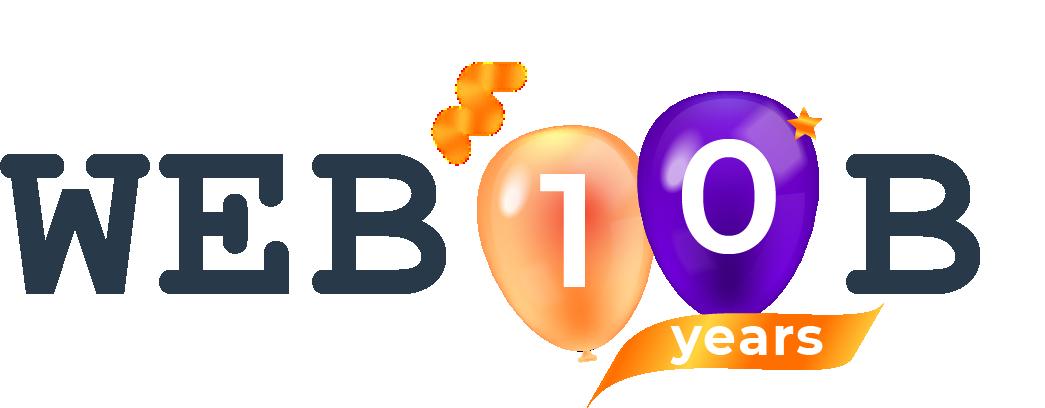 Logo Weboob