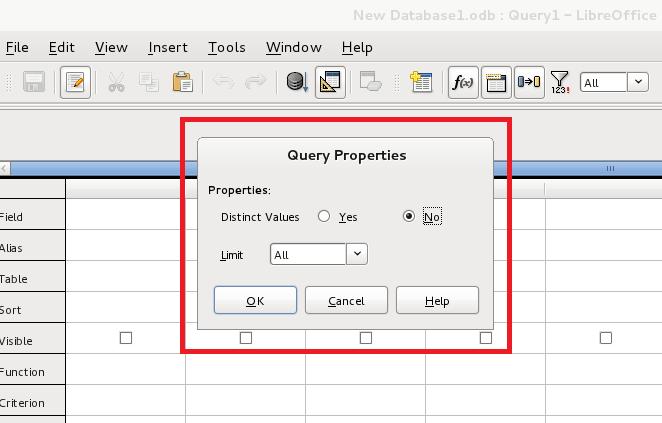 B8 open ou libre office puygounet - Ouvrir fichier works avec open office ...