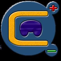Logo de Csuper