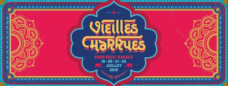 VieillesCharrues2018