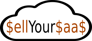 Logo de Sell-Your-SaaS