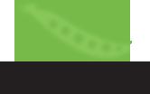 logo silverpeas