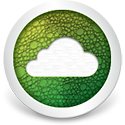 Logo SUSE CLOUD
